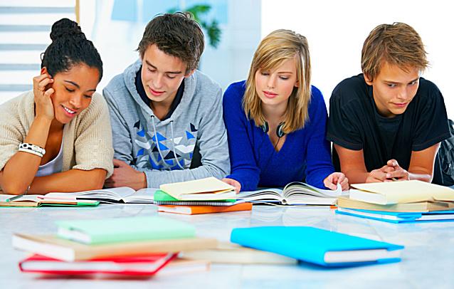 L'assurance d'un enseignant compétent et pédagogue